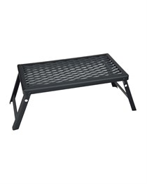 FIRE PIT GRILL SMALL