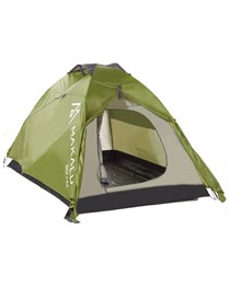 MAKALU BİZAM 4 SEASONS 2 PERSON TENT
