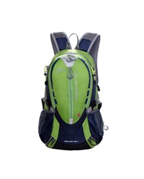 BACKPACK 25 LT GREEN