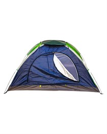COSFER 2 PERSON CAMPING TENT