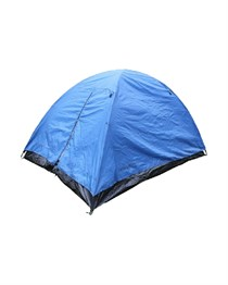 MAKALU CAVERY 2-3 PERSON TENT