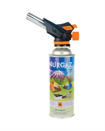 NURGAZ FIRE BIRD TORCH