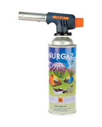NURGAZ TURBO TORCH